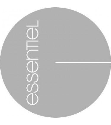 Eugene Essentiel
