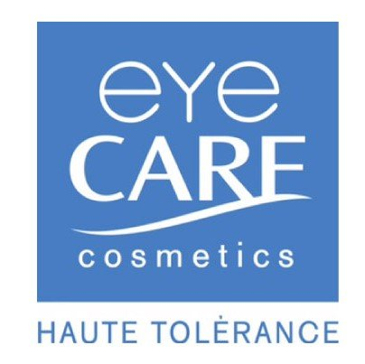 Eye Care Cosmetic