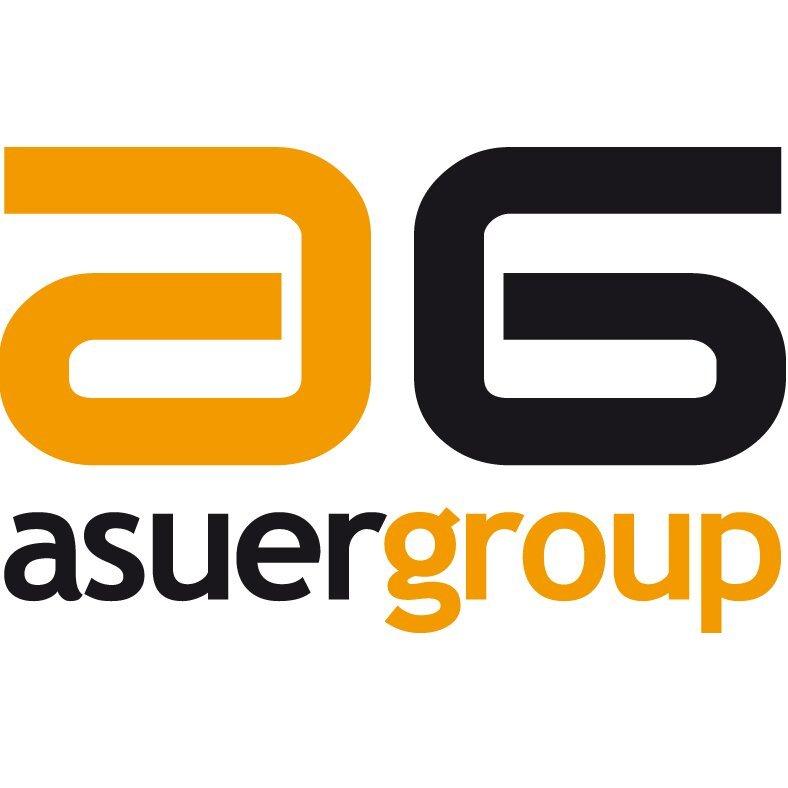 Ag Asuer Group