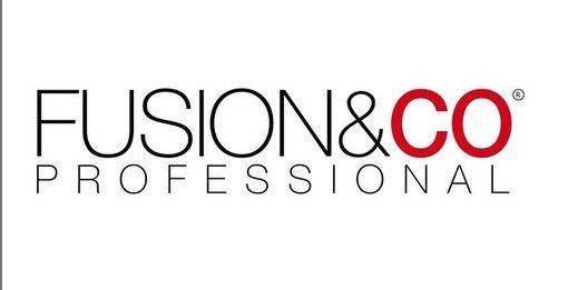 Fusion&Co